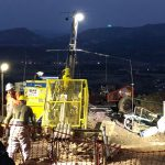 Velocity Minerals discovers new gold zone in Bulgaria; cuts high-grade