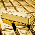Central banks remain positive towards gold despite lower buying in April