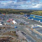 Harte Gold arranging Sugar Zone Mine restart funding