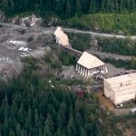 Ascot Resources finds more gold in BC's Golden Triangle