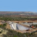 MAG Silver pours first Juanicipio Mine metal, shares up $1.43