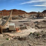 Novo Undertakes Transformative Acquisition to Fast-Track Planned Pilbara Conglomerate Gold Production
