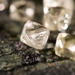 Star Diamond recovers 2,755 diamonds from Star kimberlite