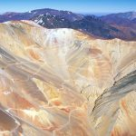Barrick accepts Environmental Court ruling; Pascua-Lama development project to transition to closure