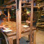 Freegold Ventures drills 1.7 metres of 588 g/t gold at Golden Summit, Alaska