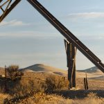 Gold Bull Resources acquires Coyote Mine Project