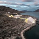 Hudson Resources completes restructuring, resumes Greenland mining