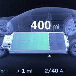 Manganese, nickel remain key to Tesla battery plans