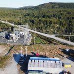 Troilus Gold launches 20,000-metre drill program
