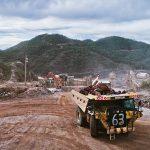 Alamos Gold seeks Turkish partner, ups dividend by 33%