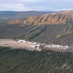 Barrick/Novagold drill high-grade gold at Donlin Project