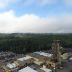 Kirkland Lake sells Novo shares for $45.3 million