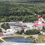 Monarch Mining Corporation Announces a $11.25 Million Transaction With Gold Royalty Corp.