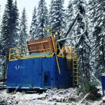 O3 sees Marban gold as building block for growth