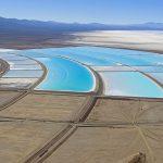 Lithium price poised to rebound, Orocobre says