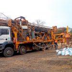 Roscan Gold drills 30 metres of 2.96 g/t gold at Kabaya