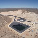 Equinox Gold tables Brazil mine expansion study