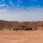 Robex Resources increases Q3 gold sales by 80%