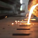 IBC Advanced Alloys closes $1.4 million financing from Lind