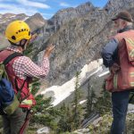 Mineral resource expansion at one of the largest precious metal and polymetallic deposits in British Columbia