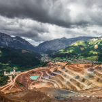 Aya hits 1,298 g/t silver over 9.5 metres at Morocco mine