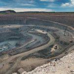 Lucara recovers 341-carat diamond from Karowe Mine, Botswana