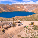 Premier Gold's Cove PEA reports NPV at US$178-million
