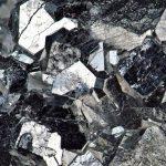 Silver Elephant set to expand Manitoba nickel deposit