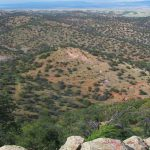 FAR Resources confirms bonanza gold and silver at Winston Project, New Mexico
