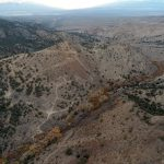 Gold79 prepares for maiden drilling plan in Nevada
