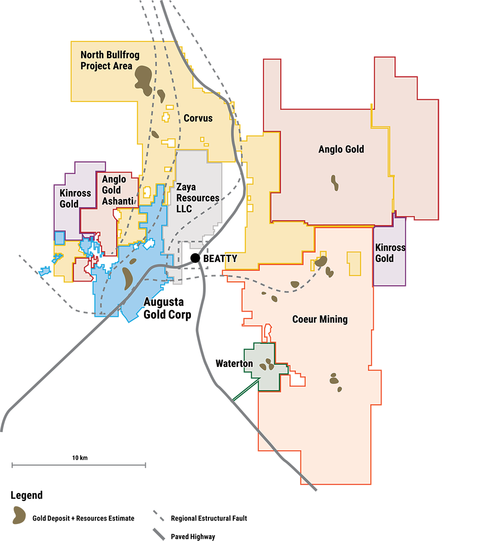 [Image: Map-of-area.png]