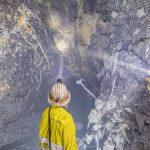 K92 Mining's Kainantu produces 18,654 ounces AuEq in Q1