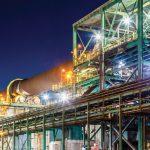 Largo poised to trade on Nasdaq, shares advance