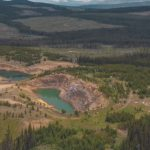 Gold Mountain ups B.C. gold resource by 43%