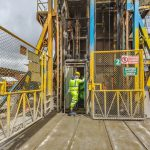 Sierra Metals produces 3.74 million ounces AgEq in Q1