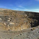 i-80 Gold launches underground Nevada drilling