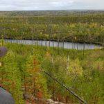 MAS Gold drills 117 metres of 1.249 g/t gold at Preview-North, Saskatchewan