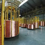 China releasing copper, zinc and aluminum reserves to quell price pressures