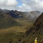 Lucky Minerals rallies on Ecuador gold sampling news