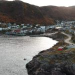 C2C Gold adds to Newfoundland holdings, shares rise