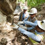 Condor Gold drills 25.93 metres of 3.94 g/t gold at Cacao