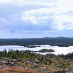 Labrador Gold drills 1.12 metres of 128.51 g/t gold at Kingsway project, Newfoundland
