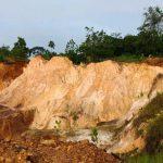 Jazz Resources drills 23.09 metres of 31.58 g/t gold at Vila Nova, Brazil